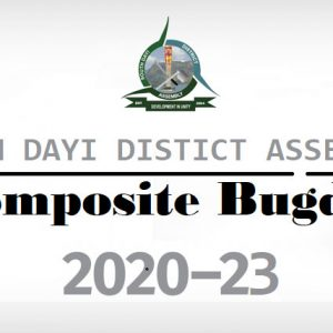 COMPOSIT-BUDGET-2020_2023